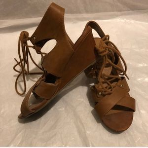 Cityclassified | wedges